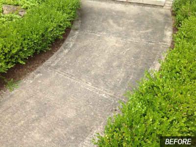 concrete-before2