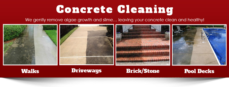 concrete-cleaning-solutions