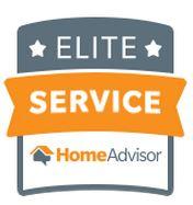 homeadvisor-pro-logo